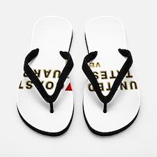 uscg_vetx.png Flip Flops