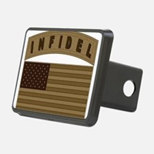 amer_infid.png Hitch Cover