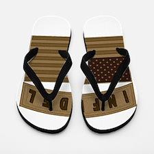amer_infid.png Flip Flops