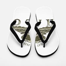halo_1.png Flip Flops