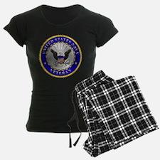 us_navy_v.png pajamas