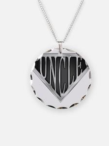 spr_uncle_chrm.png Necklace
