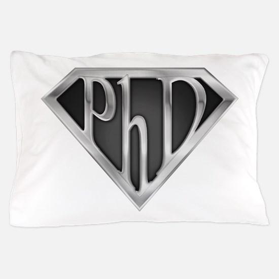 spr_phd2_chrm.png Pillow Case