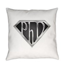 spr_phd2_chrm.png Everyday Pillow