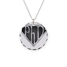 spr_phd2_chrm.png Necklace