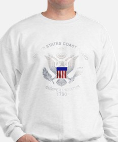 uscg_flg_d5.png Sweater