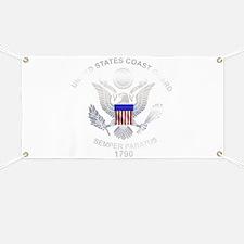 uscg_flg_d5.png Banner