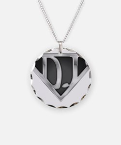 spr_dj_chrm.png Necklace
