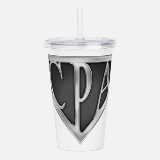 spr_cpa2_c.png Acrylic Double-wall Tumbler