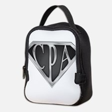 spr_cpa2_c.png Neoprene Lunch Bag