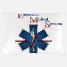 ems_ll1.png Pillow Case