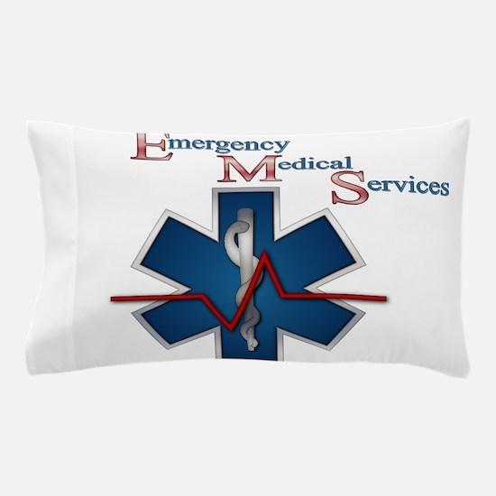 ems_ll1.png Pillow Case