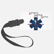 ems_ll1.png Luggage Tag