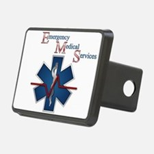 ems_ll1.png Hitch Cover