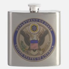 STATE_DEPT_2x.png Flask