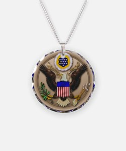 STATE_DEPT_2x.png Necklace