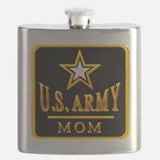 3-usarmy_mom.png Flask