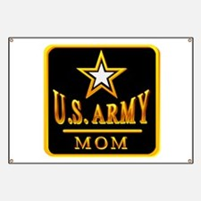 3-usarmy_mom.png Banner
