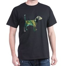 Beagle pictures T-Shirt
