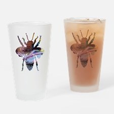 Unique Animal pictures Drinking Glass
