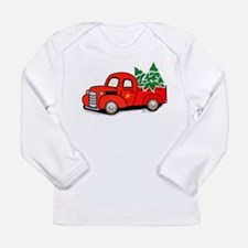 Cool Holidays and occasions Long Sleeve Infant T-Shirt