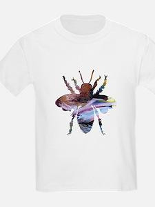 Bee queen T-Shirt