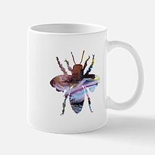 Bee queen Mugs