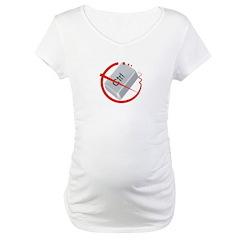 Do Not Control Me! Shirt