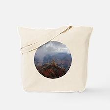 Cute Hayden Tote Bag