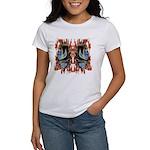 Maori Women's T-Shirt