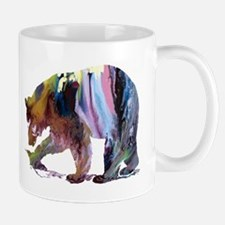 blackbear Mugs