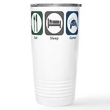 Console gaming Travel Mug