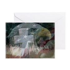 Funny Military holiday Greeting Cards (Pk of 10)