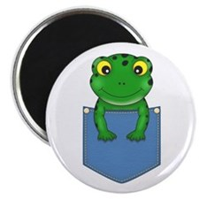 "Cowboy 3rd Birthday 2.25"" Magnet (100 pack)"