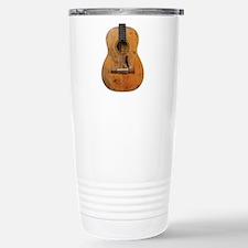 Funny Country music Travel Mug