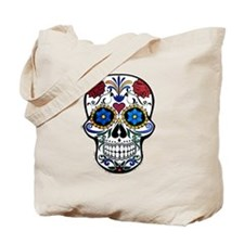 Cute Halloween decorations Tote Bag