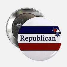 "Republican 2.25"" Button"