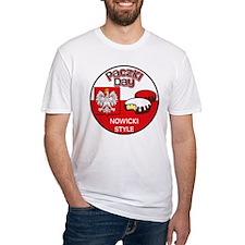 Nowicki Shirt