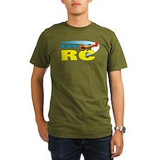 Cute Acrobatic T-Shirt