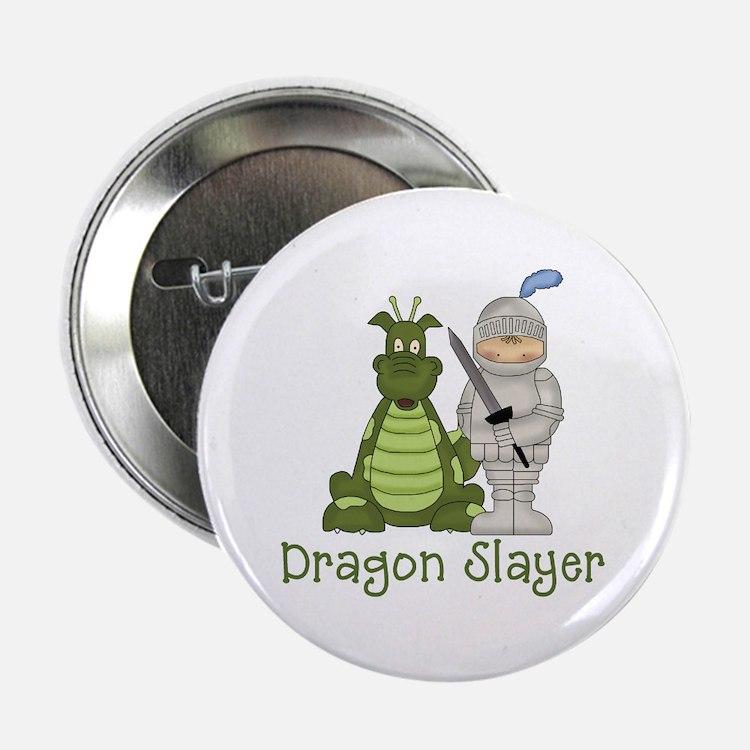 Dragon Slayer Button