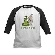 Dragon Slayer Tee