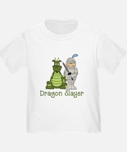 Dragon Slayer T