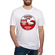 Niesobia Shirt