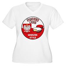 Mniszek T-Shirt