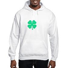 Unique Bailee Hoodie Sweatshirt