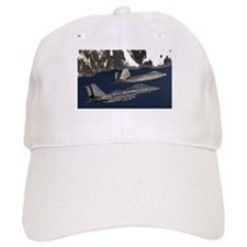 American Birds of Prey Baseball Cap
