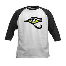 Eye of Ra Tee