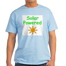 Unique Penguin power T-Shirt
