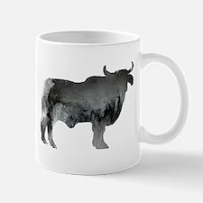 Brahman Mugs