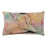 Ballet Pillow Cases
